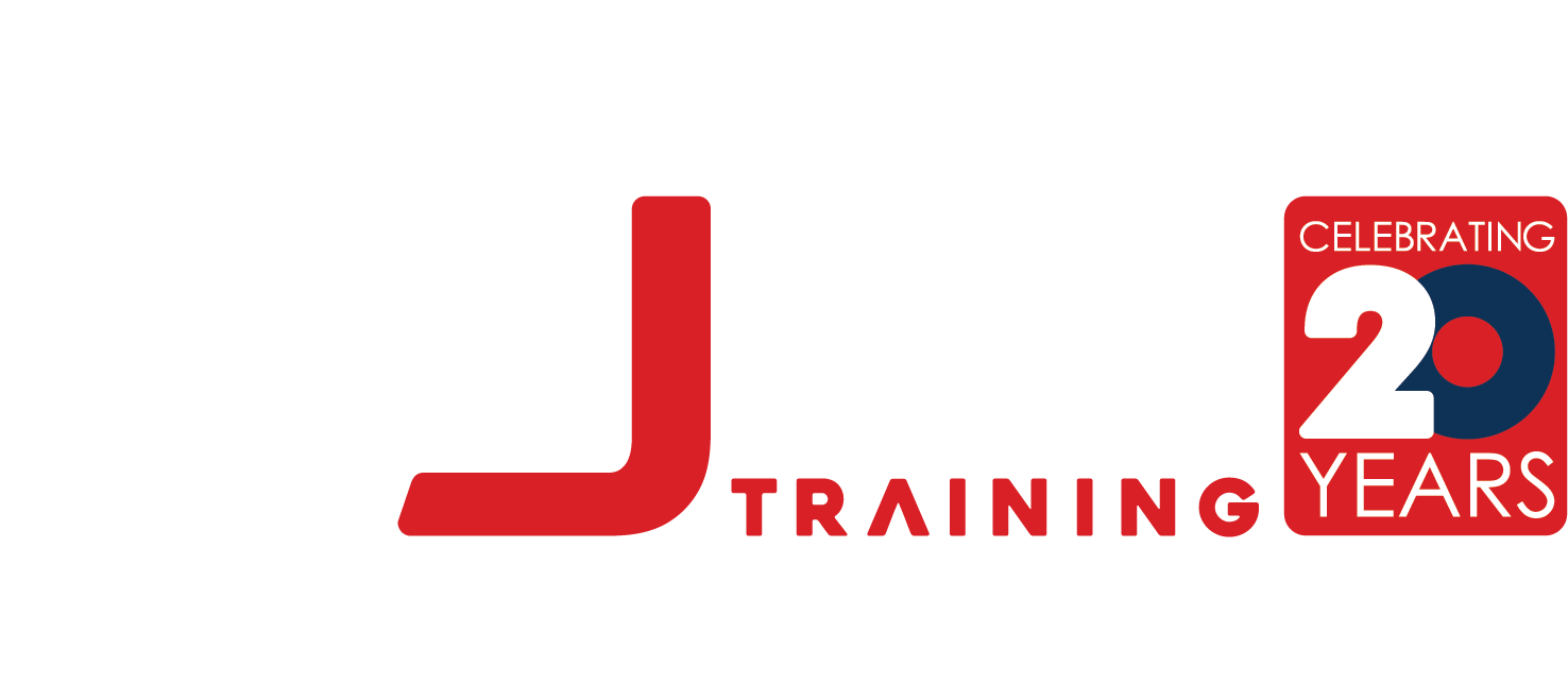 Major Training Group