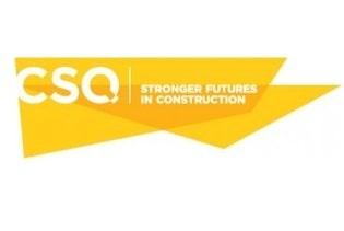 CSQ-logo