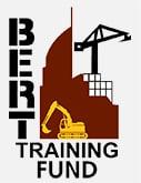 btfund_logo
